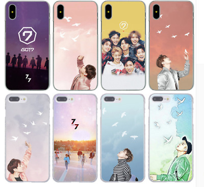 bts kpop coque iphone 6