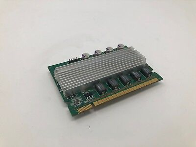 IBM eServer System X3650 Server CPU/'s Heatsink 40K7438//42C9412 VRM 39Y7298 Kit