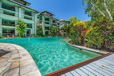 Palm Cove Accommodation and Property Management