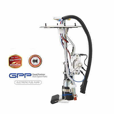 New Fuel Pump Module Assembly FVP FP2237H for Ford F-150,F-150 Heritage E2237S