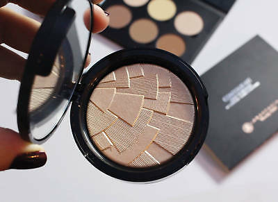 ABH Highlighter Powder Palette Concealer Illuminator Face Highlighter Bronzer