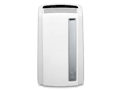 PAC AN112 Silent Air Conditioning Unit