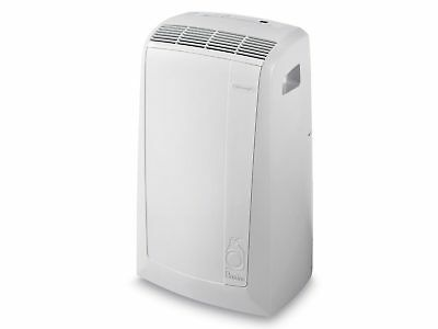 PAC N81 Portable Air Conditioning Unit