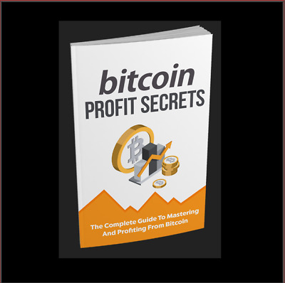 BITCOIN IS THE FUTURE!!!   This dvd guide will help you through your first steps