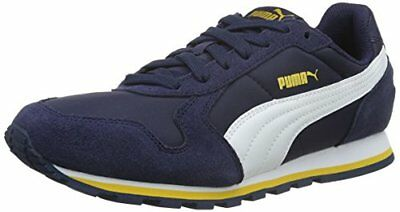 Puma 365 Ignite St Scarpe Running Uomo Blu True Blue H6I