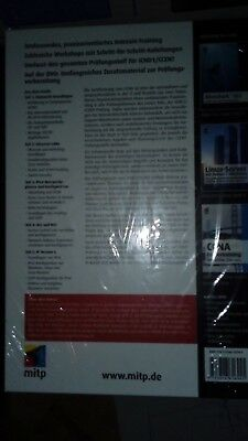 Cisco CCNA CCNP Lab Switches Router Firewal5 Routers Firwall Switch DVD prüfung