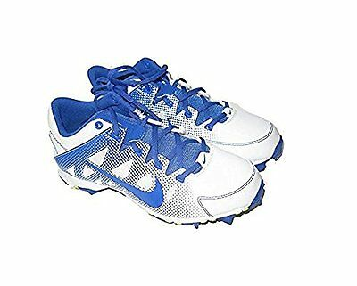 Nike hyperdiamond Keystone Damen Gummi Softball cleats- Style 684680-141