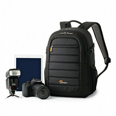 Backpack Plecak Lowepro TAHOE BP 150 BLACK