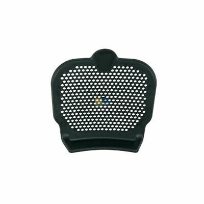 TOP ORIGINAL Filter Tefal SS-991268 Heissluft-Fritteuse ActiFry FZ70 Plus GH80