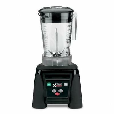 Waring - MX1050XTP - Xtreme High Power Blender