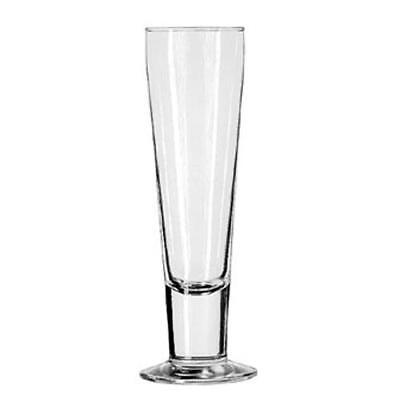 Libbey Glassware - 3823 - Catalina 14 1/2 oz Pilsner Glass