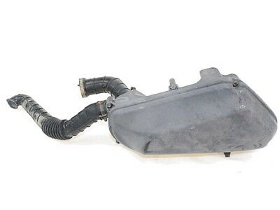 Airbox Kymco Agility 50 4T 2005 - 2006 Air Cleaner