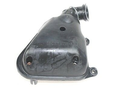 Airbox Malaguti Yesterday 50 1997 - 1999 Air Cleaner
