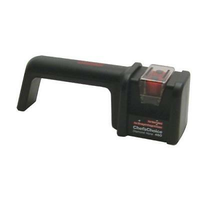 Chef's Choice - 460 - Manual 2 Stage Knife Sharpener