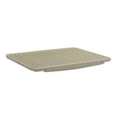 Crathco - 2232 - Drip Tray Grate