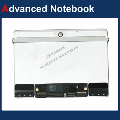 "Genuine Apple MacBook Air 13"" A1466 2013 2014 2015 2016  2017 Trackpad Touchpad"