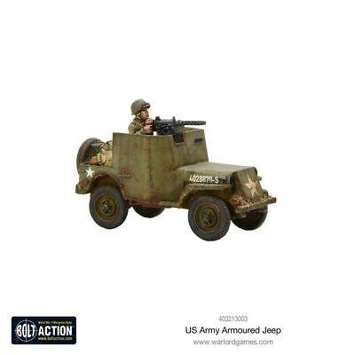 WARLORD GAMES Bolt Action British Armee Sets 7 Stck.mit Farben 10 ...