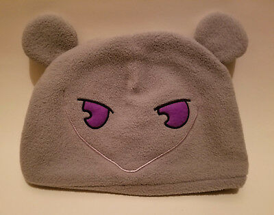 Fruits Basket Official Yuki Sohma Rat Hat