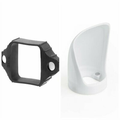 Selens Honeycomb Grid Light Bounce + rubber Band For Magnetic Flash Accessories