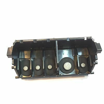 QY6-0082 Print Head for canon IP7210 ip7250 MG6440 MG5440 MG5460 IP7270 MG5422