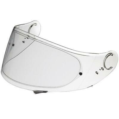 Genuine Shoei Gt Air Pinlock Clear Insert