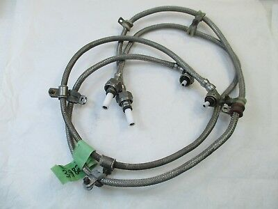 UNISON IGNITION EXCITER For Gas Turbine Engines, Part Number 9400300