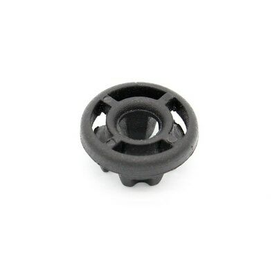 Hood Support Prop Rod Grommet For Ford C-Max Focus Escape Fusion W712889S300