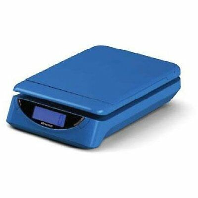 Brecknell 816965005659, PS25 Electronic Postal Scale