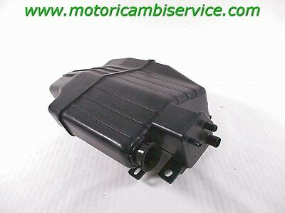 Airbox Kymco Xciting 500 (2005 -2006) 1720A-Ldg7-900