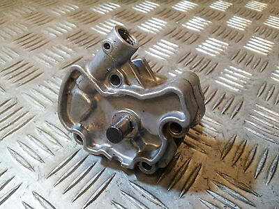 Aprilia RSVR Factory R 1000 Mille Oil pump
