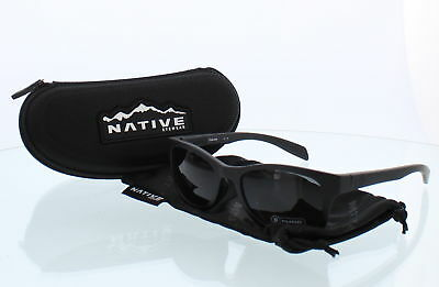 Native Eyewear Highline
