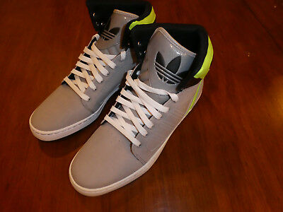 cheap for discount 54792 3510f Adidas Adi High EXT shoes mens new sneakers G56627