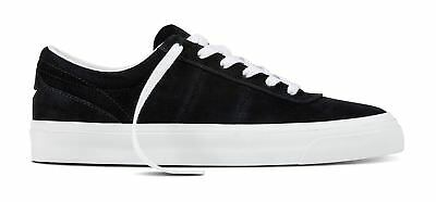 Converse - One Star CC Pro Mens Shoes Black/White