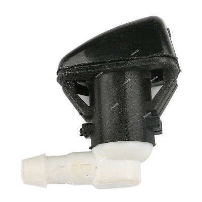Windshield Washer Nozzle Front Ford Edge Focus Lincoln Mkx