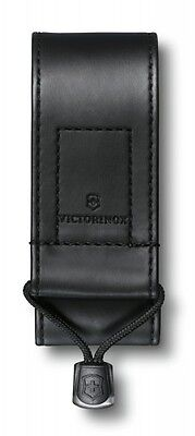 4.0480.3 VICTORINOX SWISS ARMY KNIFE SHEATH POUCH COVER 91 & 93mm 2-4 LAYERS