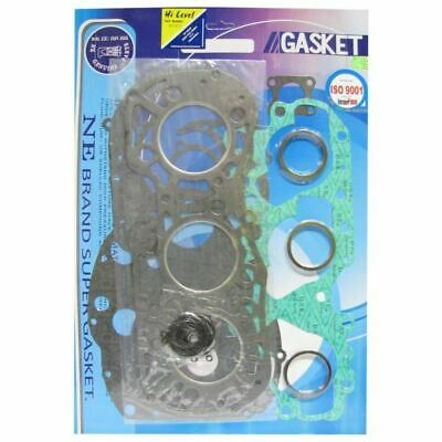 Gasket Set Full for 1972 Suzuki GT 750 J