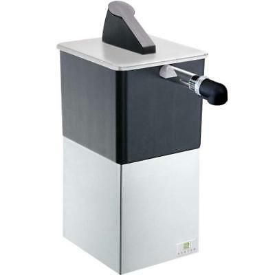 Server - 67760 - Express™ Countertop (1) Pump Dispensing  System w/ S/S Stand