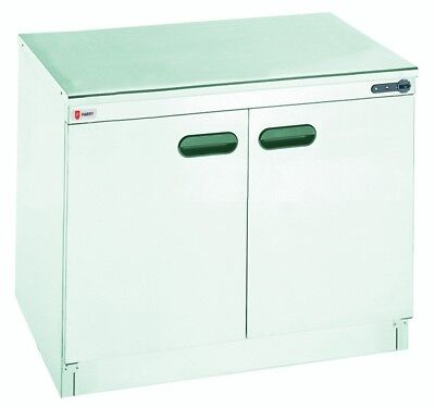 Parry 9214 Hot Cupboard Plate Warmer (Boxed New)