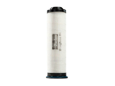 Parker Filtration 940765Q 2 Micron Replacement Filter Element
