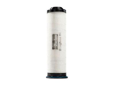 Parker Filtration 940764Q 5 Micron Replacement Filter Element