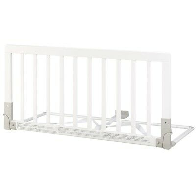 BabyDan Wooden Bed Rail /Guard in excellent condition