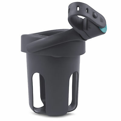 BRICA Drink Pod Stroller Cup Holder