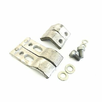 General Electric 2242621G87 Contact Kit GE