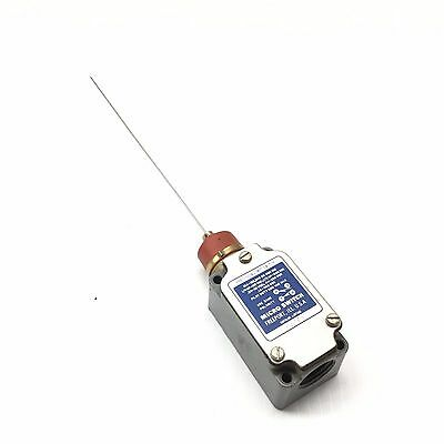 8LS125 MICRO SWITCH Precision Limit Switch