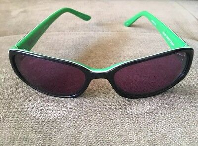 Lilly Pulitzer Amber BG Sunglasses for Girls # 52017- 125 ~ very special.