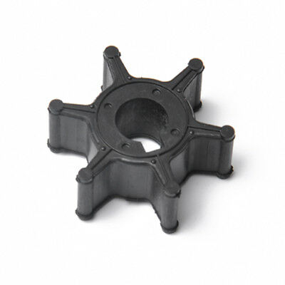 Water Pump Impeller for 115hp-300hp Yamaha Outboard 6L5-44352-00