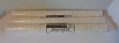 new 3 double rolls eisenhart wallcovering mg08979 14 95 picclick uk