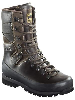 Meindl Dovre Extreme GTX - wide Boots