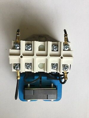 Cleveland Steamer Low Water Cutoff Relay # 03514 New Inventory Closeout