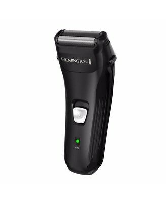 Remiington X- System Dual Foil X Cordless Shaver ( F3800Au) New In A Box
